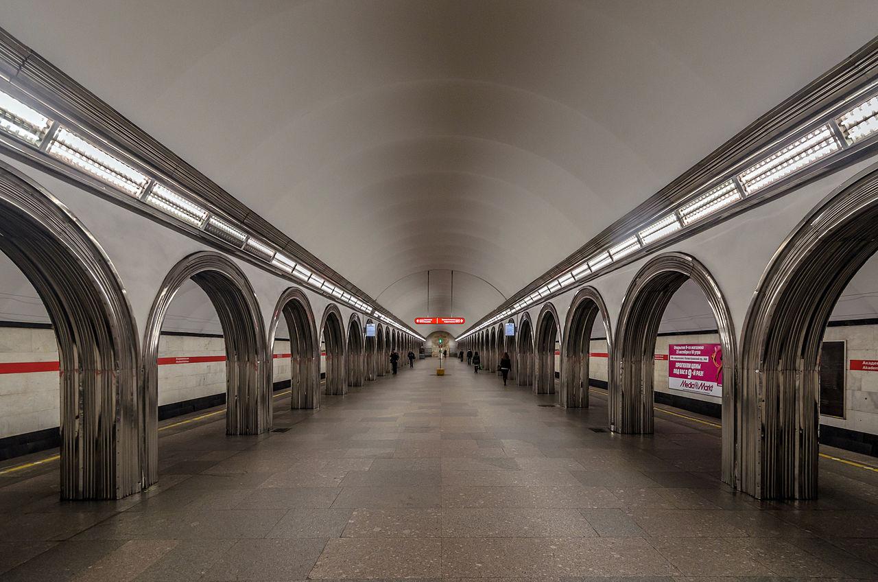 Снять проститутку на час в спб метро политехническая 20 фотография