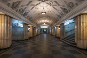 MosMetro_Teatralnaya_img3_asv2018-01